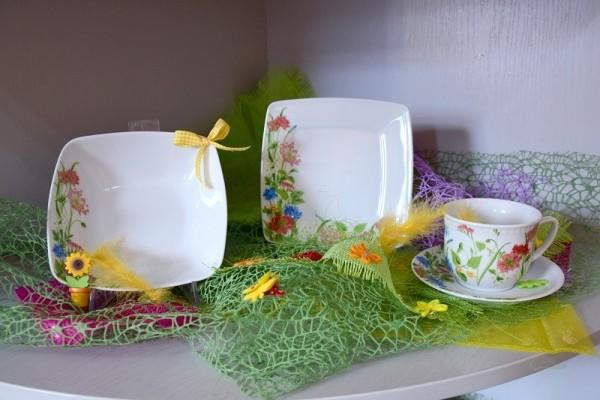 porcelana-naszkliwana-limko-15