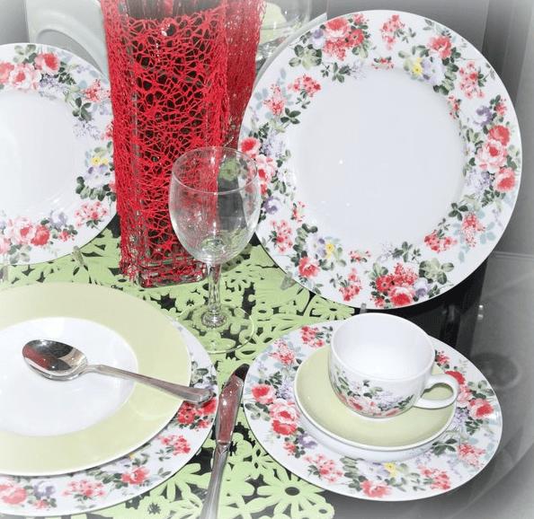 porcelana-naszkliwana-lubiana