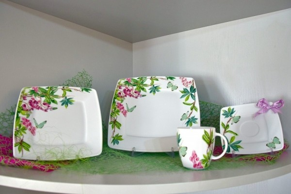 porcelana-wszkliwna-limko-16