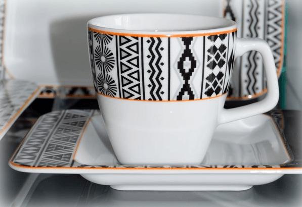 porcelana-wszkliwna
